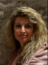 Francesca Barrella